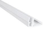 LXL-PVC 70x120